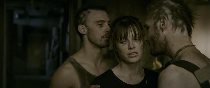 разделитель фильм 2011 скачать торрент - фото 11